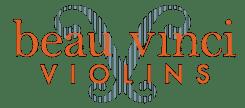 Beau Vinci Violins Online Shop